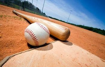 野球.jpg