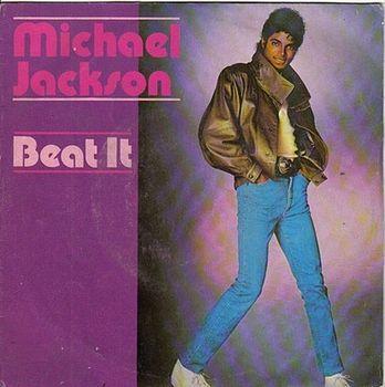 beat_it.jpg